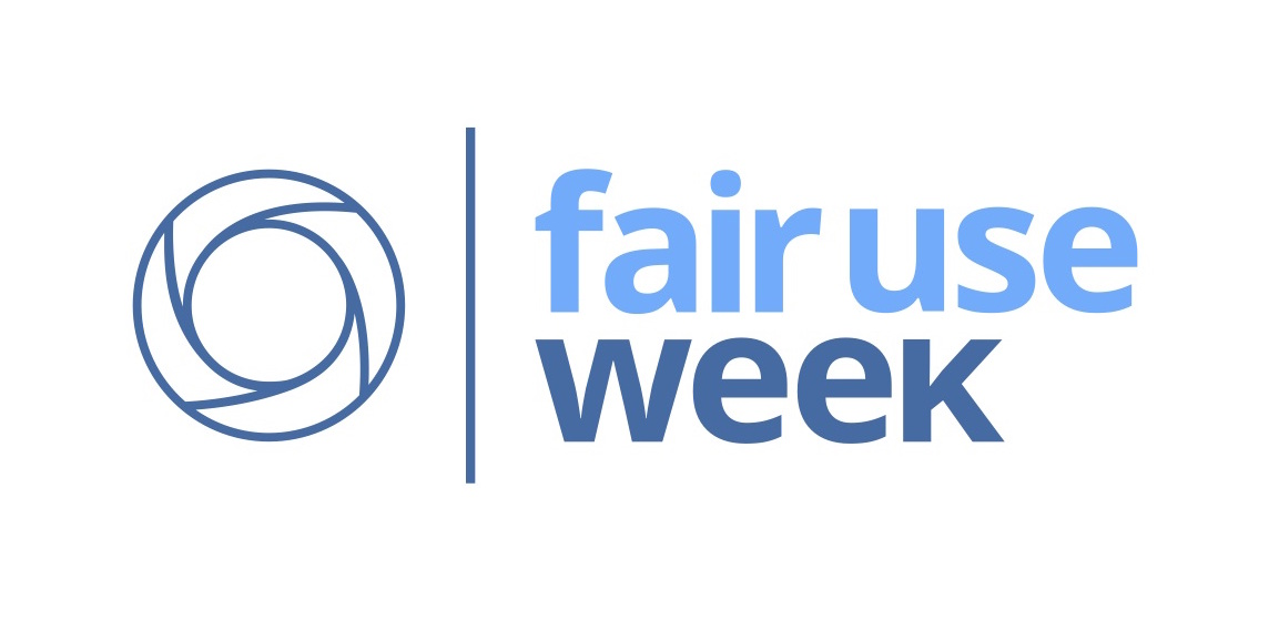 fair-use-week-logo-sm.jpg